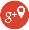 AGENCE ARBEAU Google+ Local